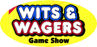 Wits and Wagers Game Show